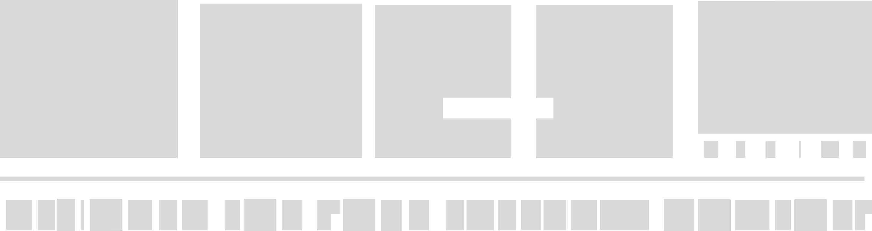 Guzzo Furniture